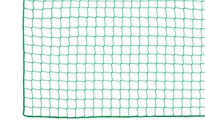 load securing, cover net for container, cover net
