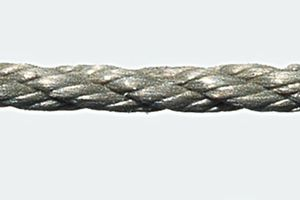 synthetic ropes, polypropylene
