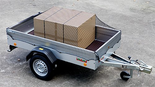 abdecknetz 1 50 x 2 70 m aus pp ca 1 8 mm stark mw 30 mm huck. Black Bedroom Furniture Sets. Home Design Ideas